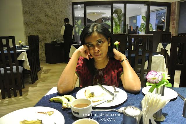 Agra, Coffee,  hotel