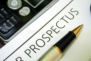 prospectus-11618566