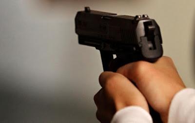У Кропивницькому обстріляли будинок співробітника прокуратури