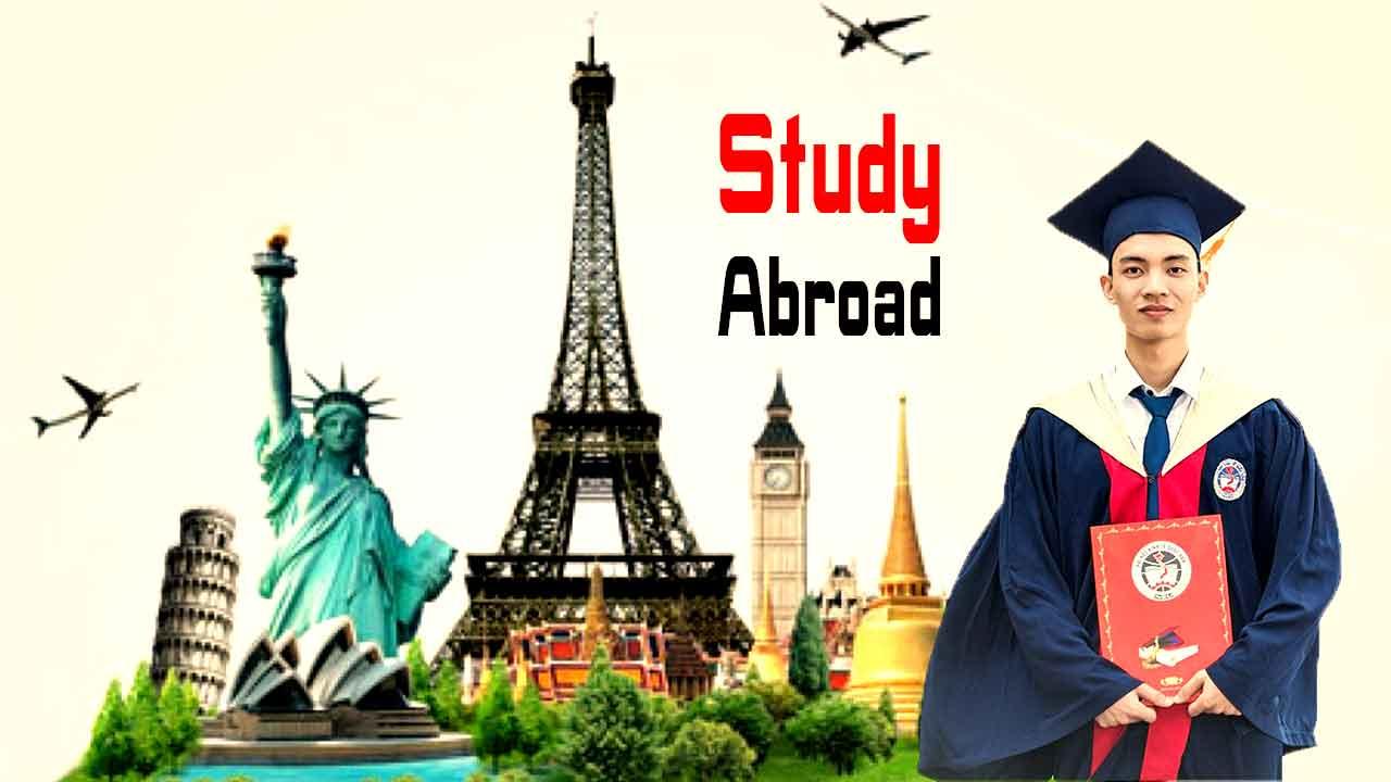 Usf-Study-Abroad