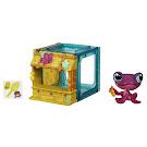 Littlest Pet Shop Mini Style Set Tad Paulen (#4026) Pet