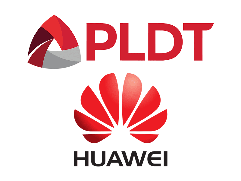 PLDT Smart taps Huawei for USD 28.5M worth of upgrade