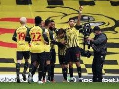 Watford vs Sheffield Wednesday Preview and Prediction 2021