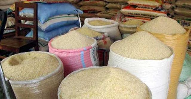 মোরা মোকাবেলায় তিন পার্বত্য জেলায় ২০ মেট্রিক টন খাদ্য মজুদ