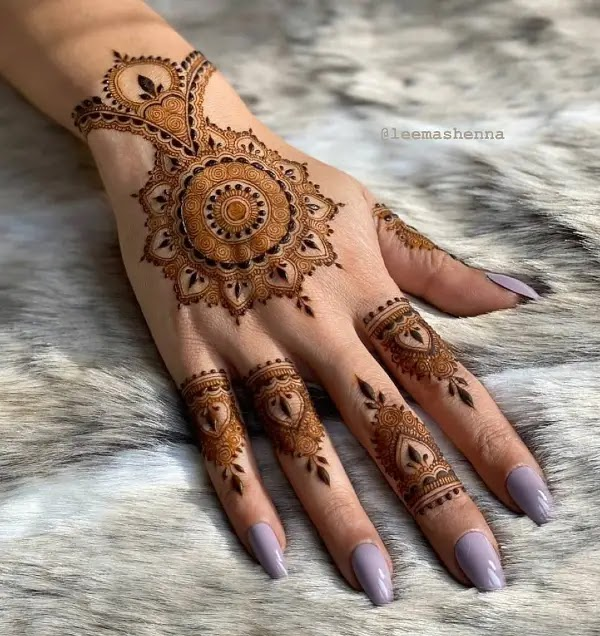 jewellery-mehndi-design
