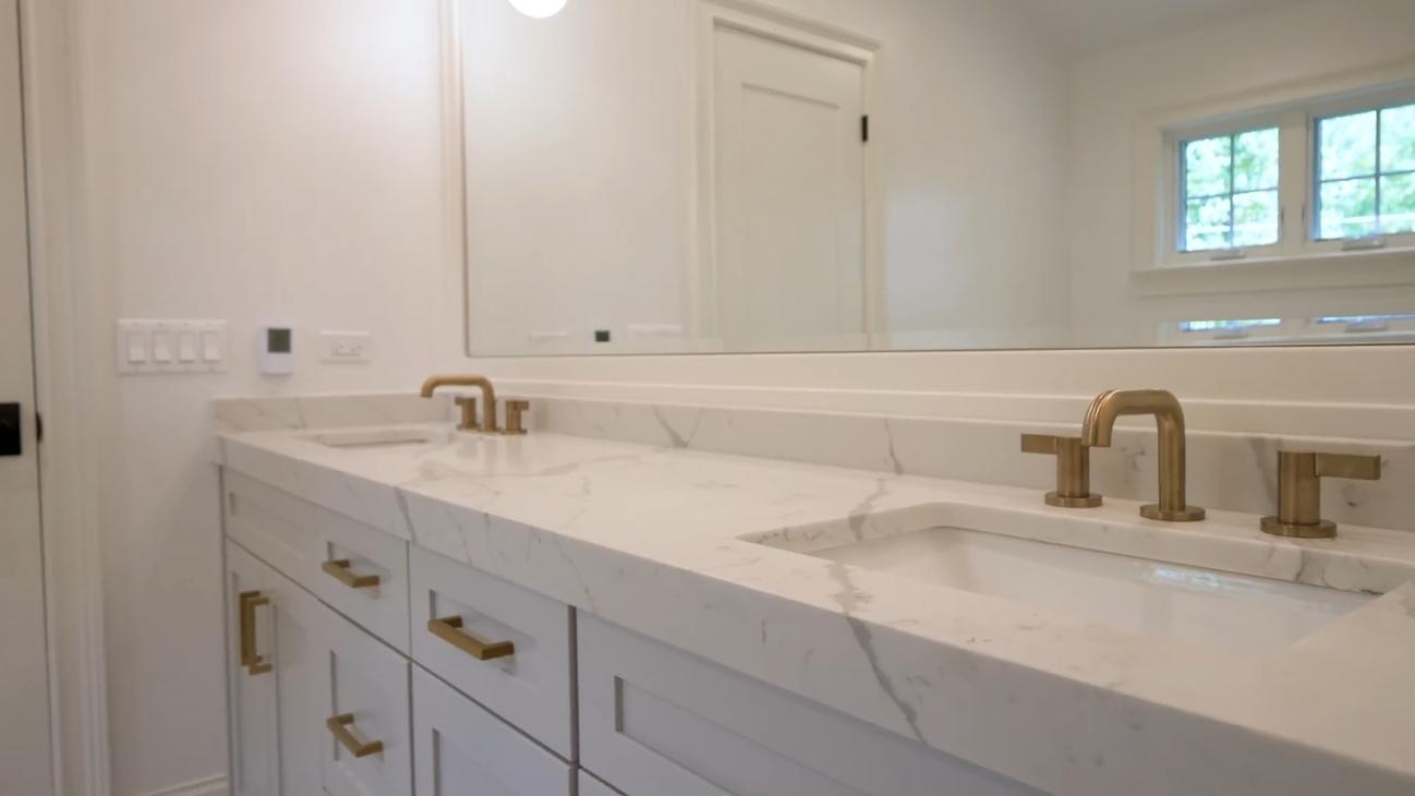 23 Photos vs. 1000 Burton Terrace Glenview IL vs. Home Interior Design Tour