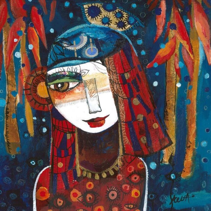 Laure Ketfa