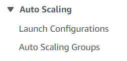 Day 3 - AWS Auto Scaling Zero to Hero   AWS ASG   Hands-on   Certification Tips