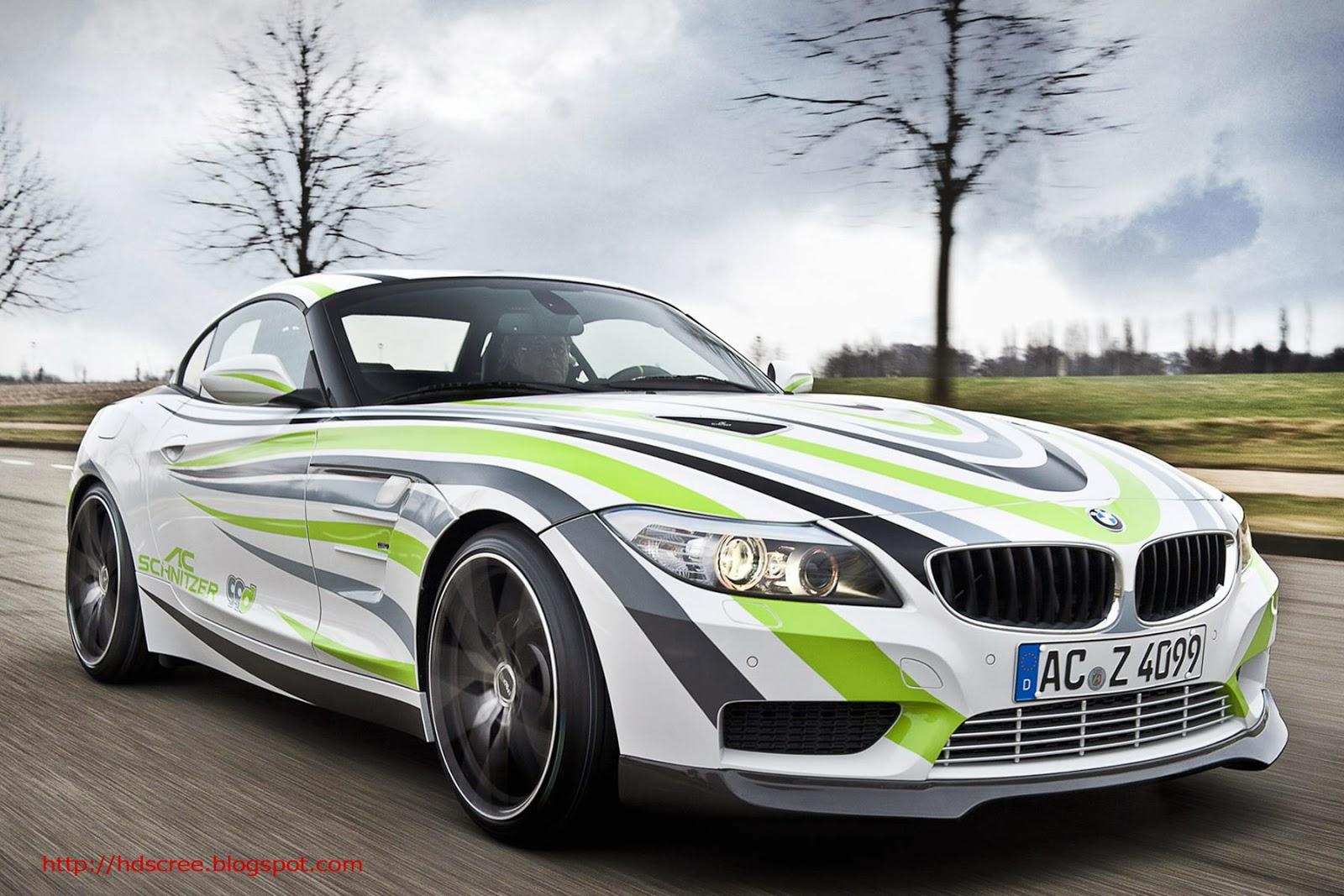 Best Wallpaper Mobil Sport: Best Sports Car's HD Wallpaper Download