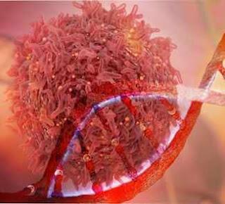 kanser riski akrabalık