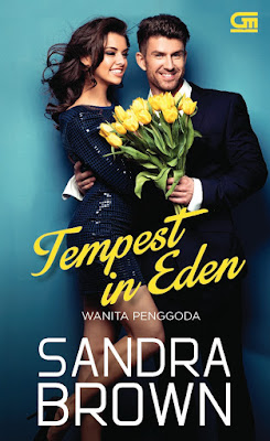 Wanita Penggoda (Tempest in Eden) by Sandra Brown Pdf