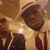DJ Spinall ft. Reminisce – Edi | Watch Video