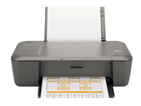 HP Deskjet 1000 Driver Win7-8-Vista-Xp Download