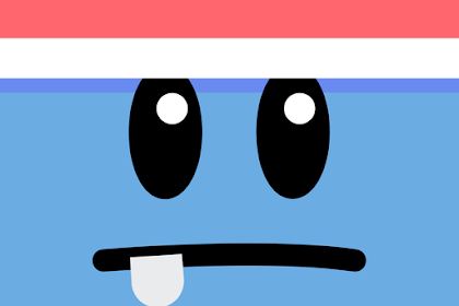 Dumb Ways to Die 2: The Games Mod Apk (Unlimited tickets)