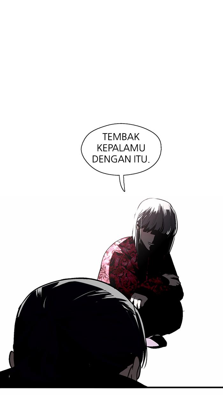 Dilarang COPAS - situs resmi www.mangacanblog.com - Komik nano list 067 - chapter 67 68 Indonesia nano list 067 - chapter 67 Terbaru 18|Baca Manga Komik Indonesia|Mangacan