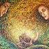 Seitas e Heresias na Igreja Cristã Primitiva
