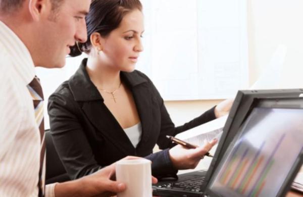 Ζητείται υπάλληλος γραμματειακής υποστήριξης σε εταιρεία στο Ναύπλιο