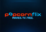 Popcorn Filx Roku Channel