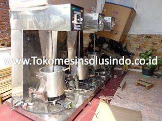 mesin-pasteurisasi-produk-cair