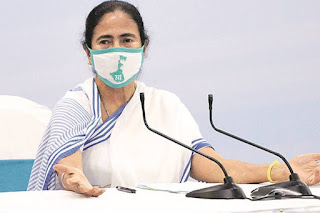 vaccine-free-in-bangal-mamta