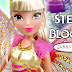 Stella Bloomix by Jakks Pacific REVIEW