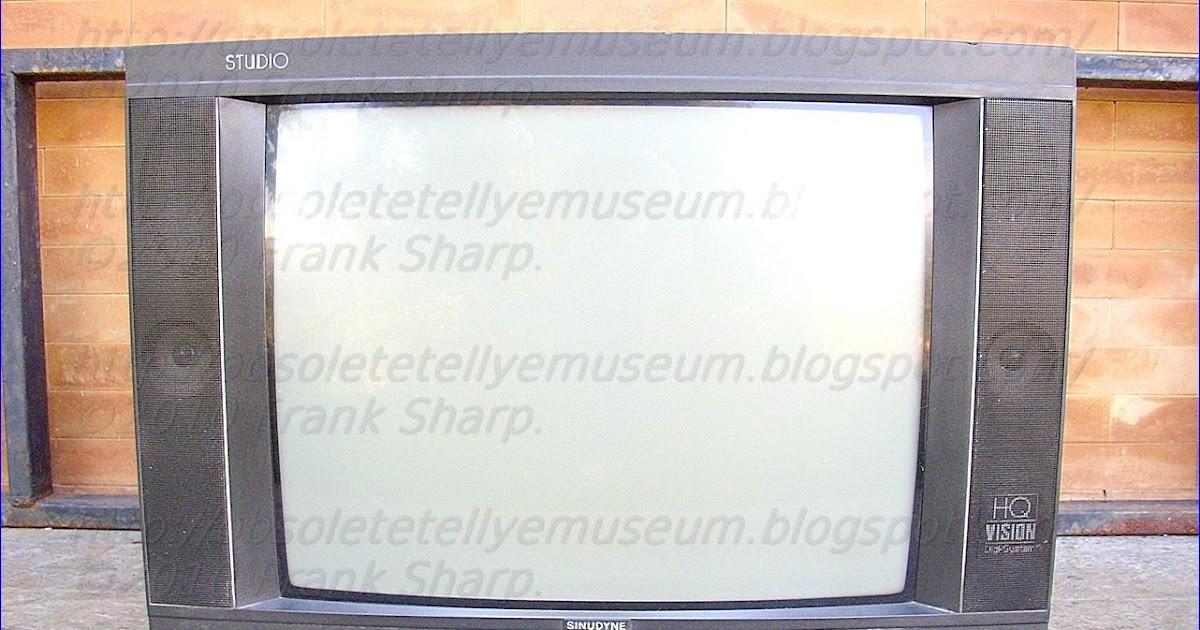 Original Service Manual Blaupunkt Ampliefier Bmx 240 Verschiedene Stile Anleitungen & Schaltbilder