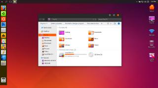 best-themes-windows-10-free-8