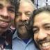 Jean Wyllys também dirá que Moro bloqueou nove milhões porque Lula tem apenas nove dedos?