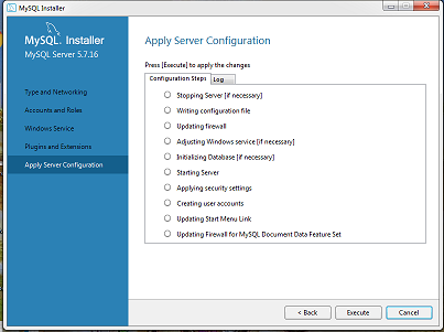 Installing-MySQL-in-Hindi-9