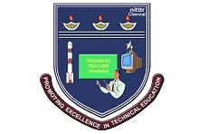 Graduate Library Trainee at NITTTR Chennai