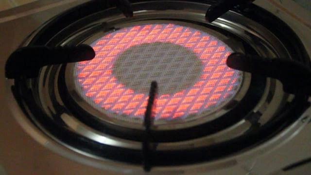 Vì sao bếp gas hồng ngoại vẫn được ưa chuộng 2