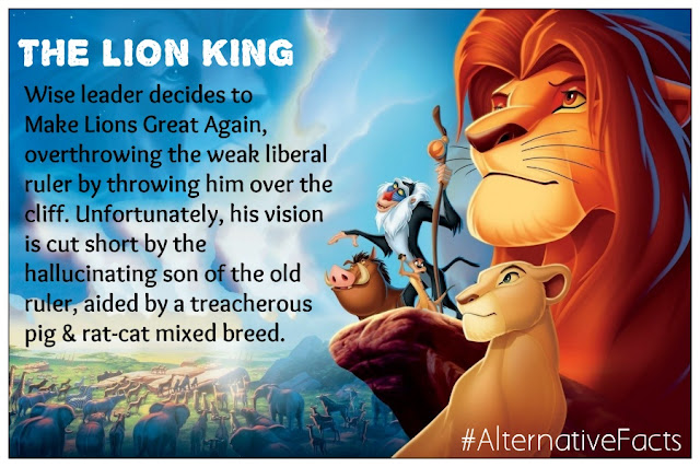 Alternative-Facts-Hollywood-Movies-Lion-King