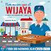 Domino's Pizza Special Promo Open At Wijaya Kebayoran Baru