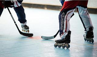 Hockey Aranjuez