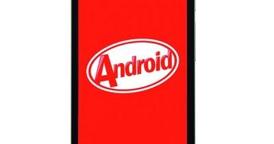 BEWOX INDOGSM: Root Asus Zenfone 5 KitKat (4.4.2)