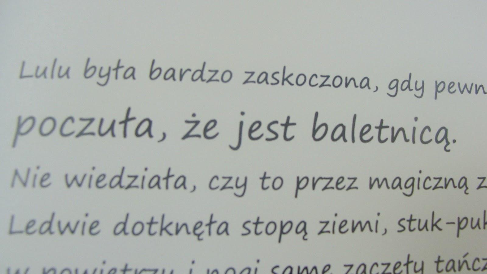 Lulu Aneta Ryfczyńska Cojanato