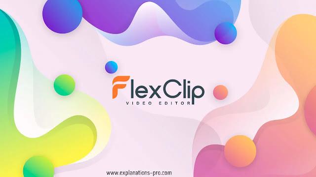 TikTok Video Editor Online