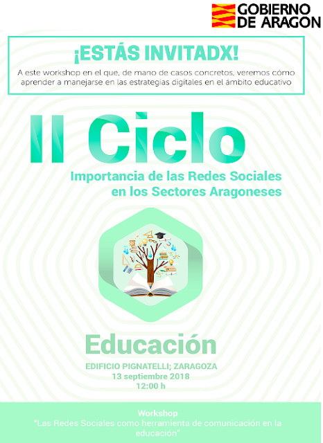 https://www.grupopiquer.com/emails/2018/empresas/IICiclo-RRSS/workshop_educacion/email/