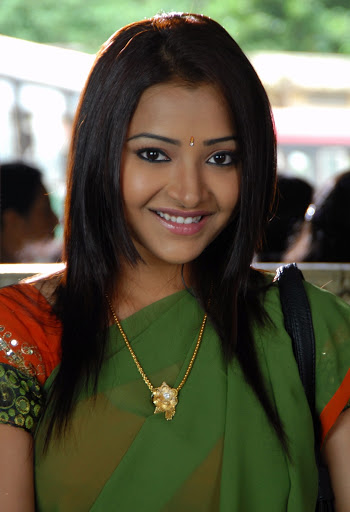 swetha basu prasad high quality14