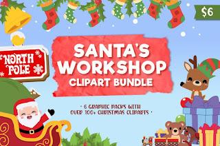 bundle, navidad, descargar, christmas, imagenes