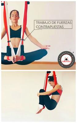 aeroyoga-descubra-franquia-que-lhe-da-ferramentas-succeso-profissional-yoga-pilates-fitness-teacher-training-certificacao-cursos-sao-paulo-belem-rio-lisboa-porto-braga-brasil-portugal-treinamento-spor