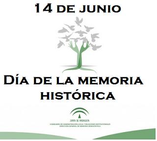 http://portals.ced.junta-andalucia.es/educacion/portals/abaco-portlet/content/a7ca32ce-9cc2-4b48-970c-56928f1f3e79