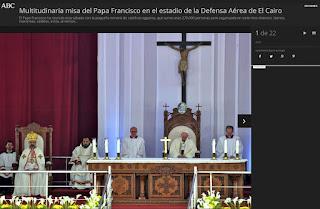 http://www.abc.es/sociedad/abci-imagenes-multitudinaria-misa-estadio-203632971644-20170429121956_galeria.html