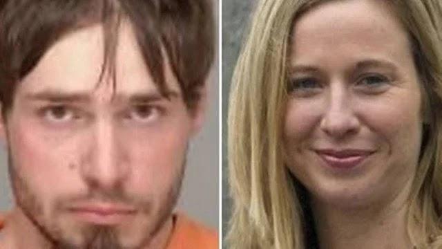 Homem mata mulher a tiros após suspostamente confundi-la com ex