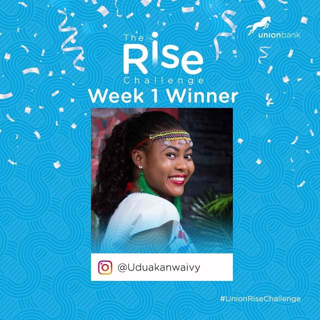 UBN-Rise-Challenge-Winner-10