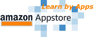 The Best Apps for Tutorials | Appstore For Android