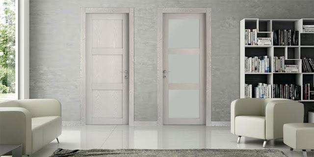 posa-porte-interne