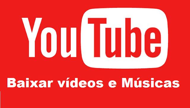 Baixar vídeos e músicas do YouTube [OGYouTube] [Baixar músicas no ...