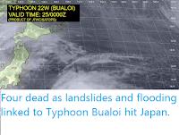 https://sciencythoughts.blogspot.com/2019/10/four-dead-as-landslides-and-flooding.html