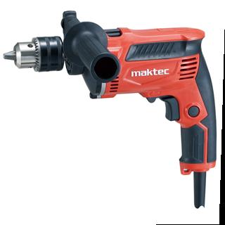 Máy khoan báu Maktec MT817